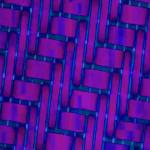 "Katie Kotler Fleet Sheets (Bevel #3), 2015 12 x 18"" digital print Unframed, open edition $20"