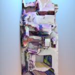 "Lauren Helena Pelc-McArthur Bastion, 2015 12x16"" inkjet print Edition of 5 $50"