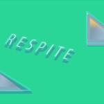 "Katie Kotler Fleet Sheets (Respite 1), 2015 12 x 18"" digital print Unframed, open edition $20"