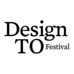 DesignTo_Xpace